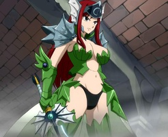 034 584px Erza Water Empress Anime