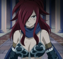 056 445371 fairy tail 89 26