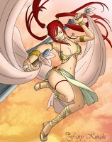 06 Fairy Tail 06