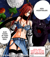 09 Fairy Tail 09