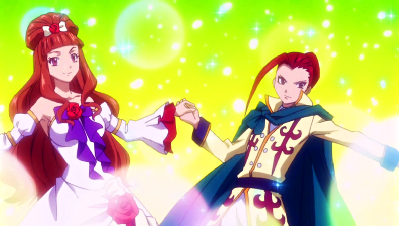 412_125_Erza_and_Aceto_dancing.png