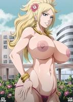 jenny hentai tail Fairy