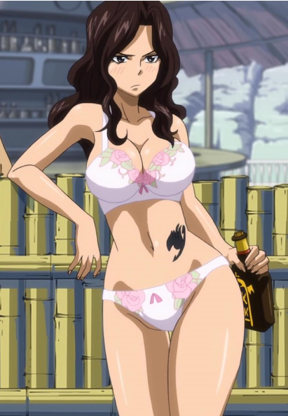 cana 9.png
