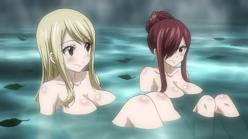 Erza_and_Lucy_in_hot_springs.png