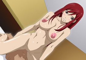 erza-scarlet-fairy-tail-hentai-image-1